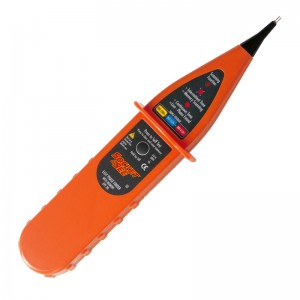 Socket & See EPF30 Professional Easy Phase Finder
