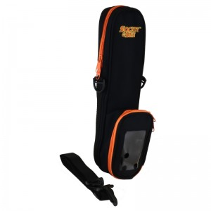 Socket & See TECC2 Soft Carry Case